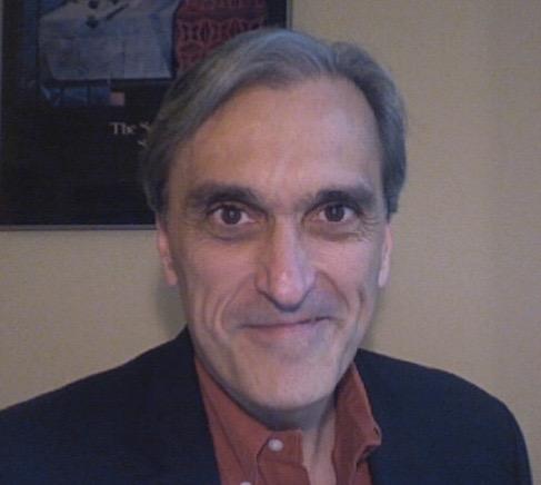 Paul Kilmartin