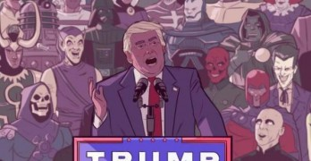 1469440900_trump_cartoon_villain-600x335
