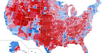 2012_popular_votepng