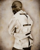 2Pac Straitjacket