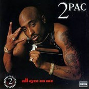 2pac all eyez