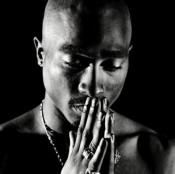 2pac-pray-hands