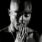 2pac-pray-hands
