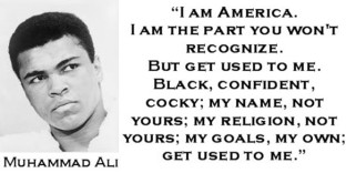 40-muhammad-ali-inspirational-quotes322