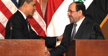 800px-barack_obama__nouri_al-maliki_in_baghdad_4-7-09_2