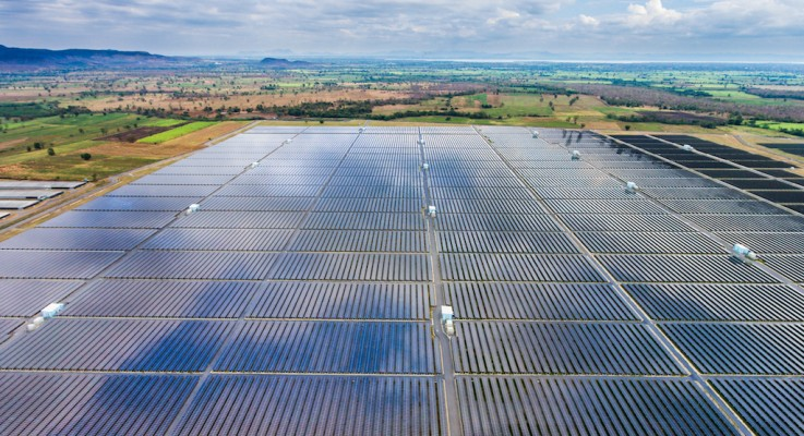 More Solar Jobs Is a Curse, Not a Blessing