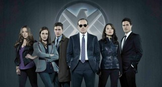 'Agents of S.H.I.E.L.D.' premiers tonight, will the team turn against inhuman Skye? The cast speaks