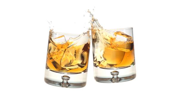 8 fantastic health benefits of alcohol