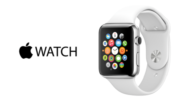 Apple Watch launch in two weeks: how to get one