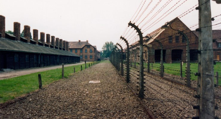Auschwitz_Camp_de_Concentration