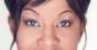 ayanna-wikigender-profile-05-24-16