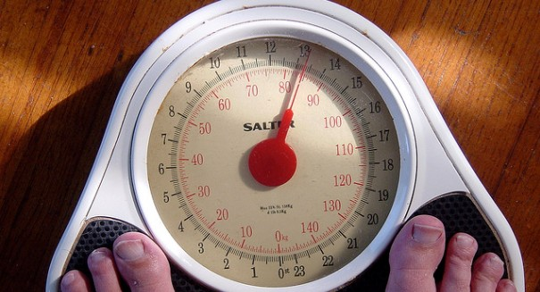 BMI is a subpar measure of your health, experts say