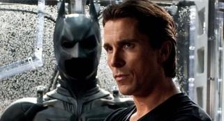 Actor Christian Bale talks Batman, Terminator and Exodus