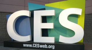 Upcoming 2015 CES show in Las Vegas to focus on the Internet of Things