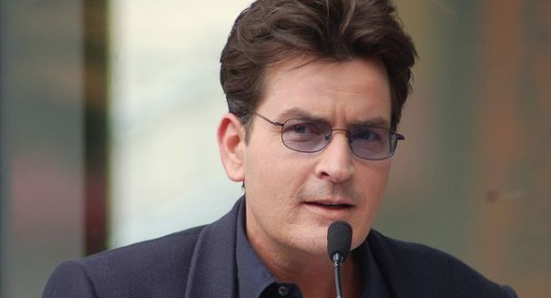 Charlie Sheen to Farrah Abraham: You have a 'five o'clock shadow'