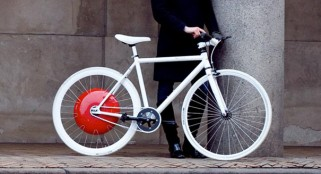 Gas Pedal to bike pedal: Study reveals higher psychological well-being for active commuters