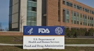 FDA approves innovative, non-invasive colon cancer screenings