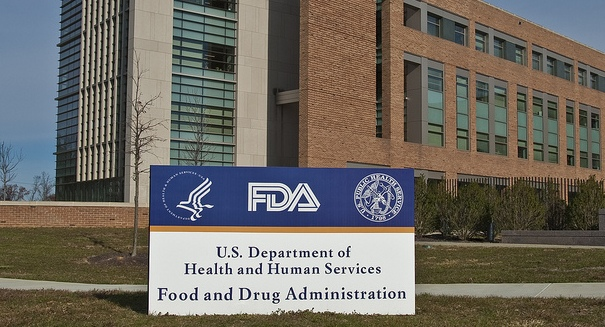 FDA approves innovative, non-invasive colon cancer screenings