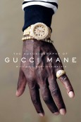 Gucci Autobiography
