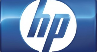 HP introduces