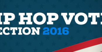 hiphopvotes2016