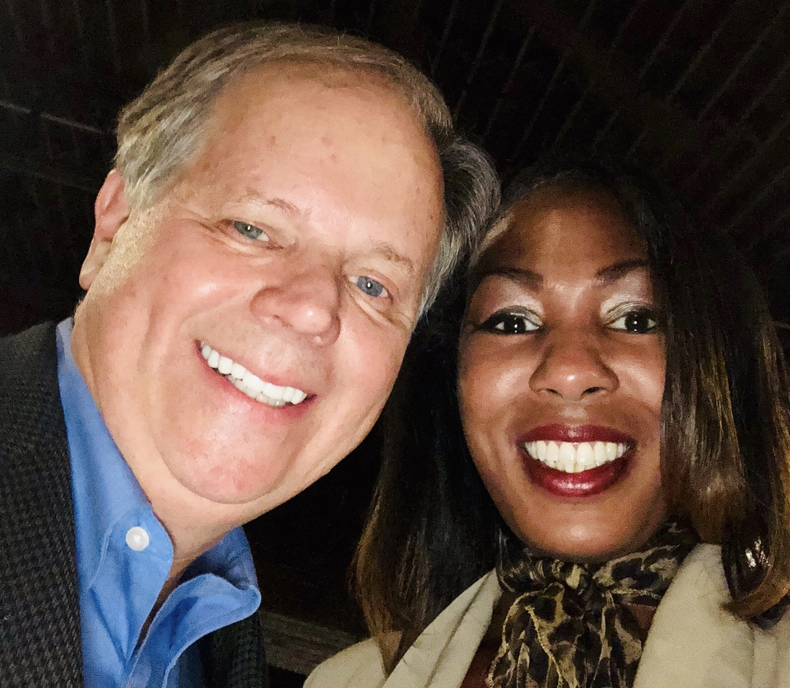 One Year Later: Black Women and the Election of Doug Jones