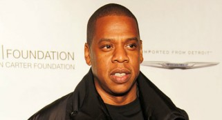 Jay-Z addresses pregnancy rumors