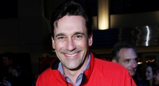 Jon Hamm leaves 30-day rehab