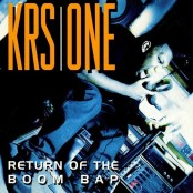 krs-one-hip-hop