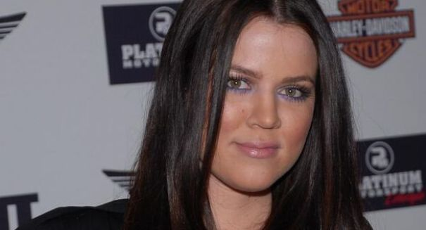 Khloe Kardashian: Humphries is 'gross' and 'delusional'