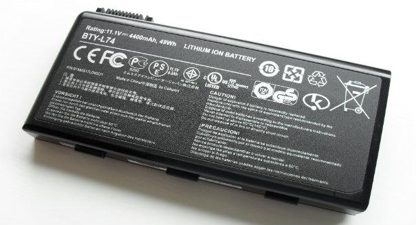 "New ""bulletproof batteries"" could last longer, reduce fire risk"
