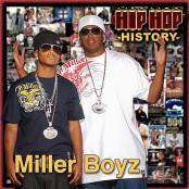 master-p-hip-hop