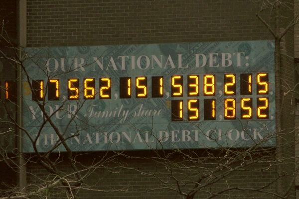 National-Debt-Clock-NYC