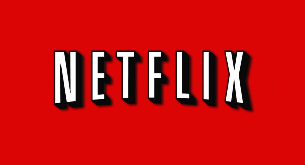 Netflix: New movie and television shows streaming in Dec. 2014