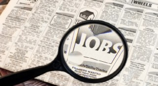 New job surge largest since 1999: Good or bad thing?