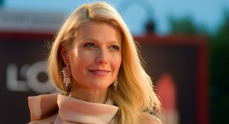 Did Gwyneth Paltrow already fail the food stamp challenge?