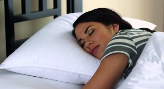 Want better memory? Take a 'power nap'