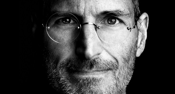 Steve Jobs biopic still fighting to be made