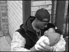 Tupac Brendas Gotta Baby
