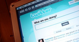 Twitter threatens huge crackdown on abusive trolls