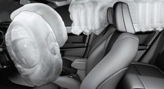 U.S. regulators issue massive 2.1 million vehicle recall over faulty air bags