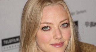 Amanda Seyfried: I lost my 'huge breasts' when I came to Hollywood