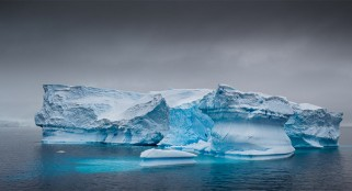 Australia revamps Antarctic sanctuary plans