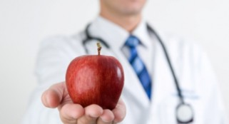 Mom didn't lie: An apple a day proves to have numerous health benefits