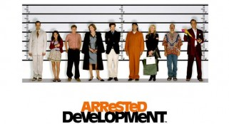 'Arrested Development' fifth season in talks?