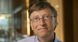 Bill Gates loses to world chess champion in 79 seconds [VIDEO]