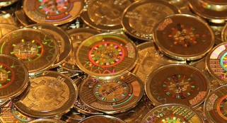 Chinese Bitcoin ban sends virtual currency values plummeting