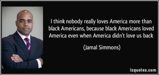 black-america-quotes-3