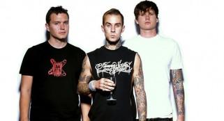 Blink-182 and 'disingenuous' Tom DeLonge split