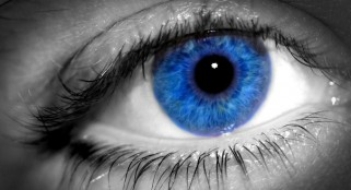 Have blue eyes? You're more likely to be dependent on alcohol